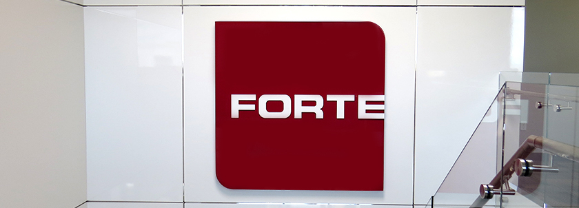 Forte ABout Us Image Revised_3