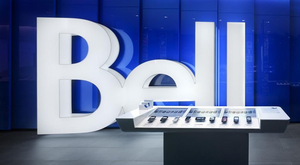 Bell1_4