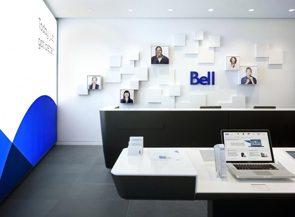 Bell3_3
